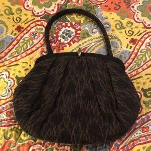 Antique bag by Lewis